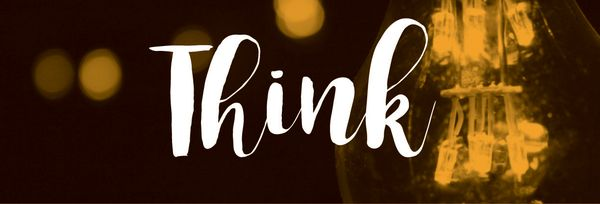 critical thinking courses nz