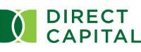 direct-capital