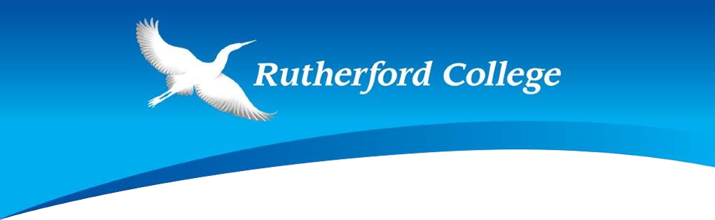 Rutherford College Community Education Centre