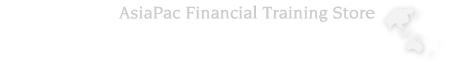 AsiaPac Financial Training Store